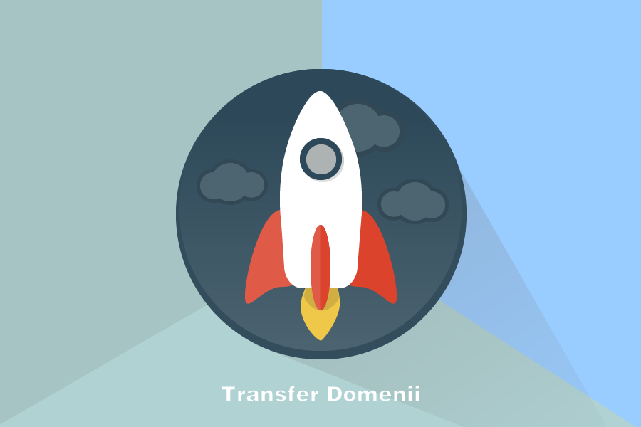 Domains Transfer starting from 539.10₹